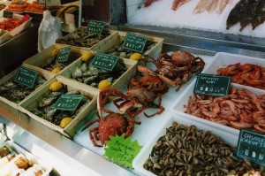 Resize of Fruits de Mer002