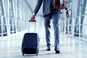 Suitcase ywvpqj
